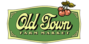 Old Town Farm Market